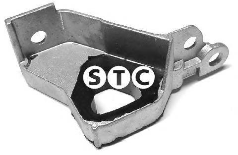 подушка кріплення глушника  T404164