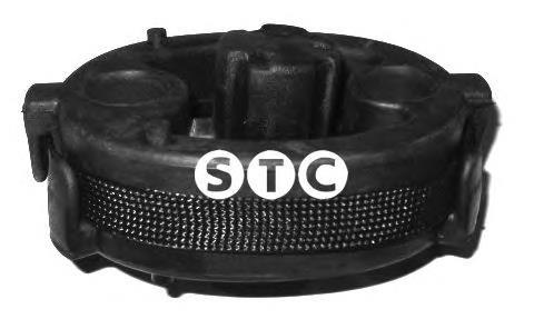 подушка кріплення глушника  T405734