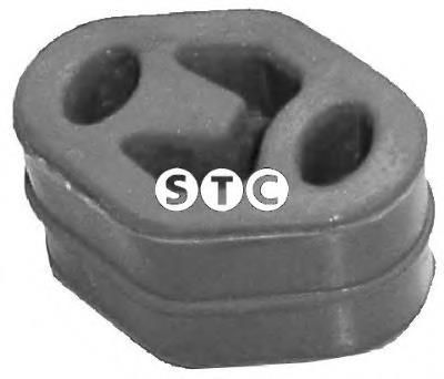 подушка кріплення глушника  T402418
