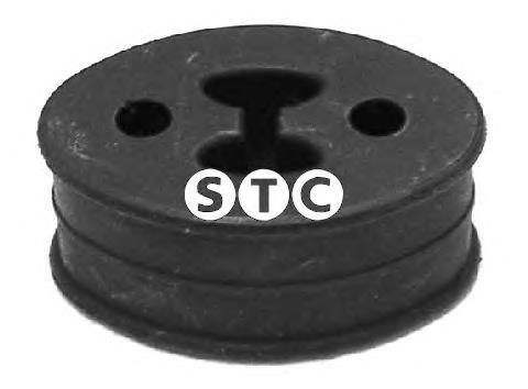 подушка кріплення глушника  T402638