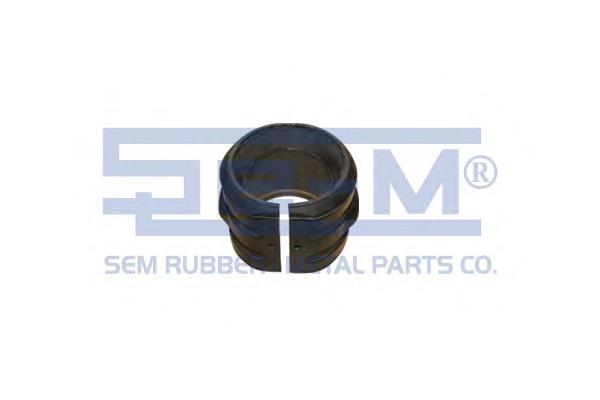 Купить розрізна втулка стабілізатора на Renault Trucks K