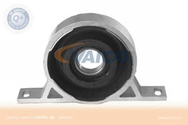 підвісний підшипник карданного валу  V208138