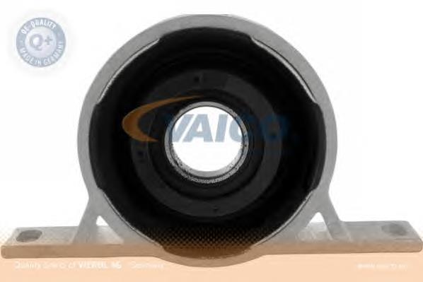 підвісний підшипник карданного валу  v208141