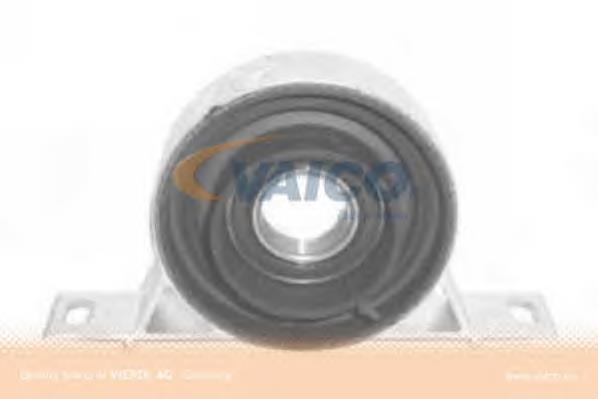 підвісний підшипник карданного валу  V200399