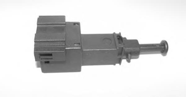 датчик включення стопсигналу  BSP20049