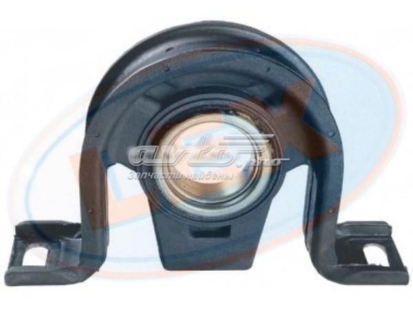 підвісний підшипник карданного валу  PP4541