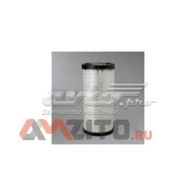 фільтр повітряний  P828889