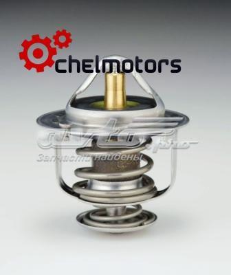 термостат  WV52BC82