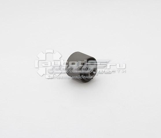 сайлентблок заднього верхнього важеля  O252012