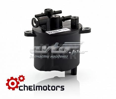 фільтр паливний  WK12001