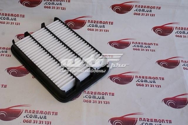 фільтр повітряний  T111109111