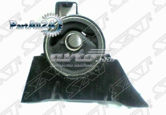 подушка (опора) двигуна, права  STB25D3906YB