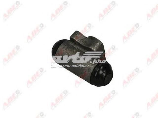 циліндр гальмівний колісний/робітник, задній  C50010ABE