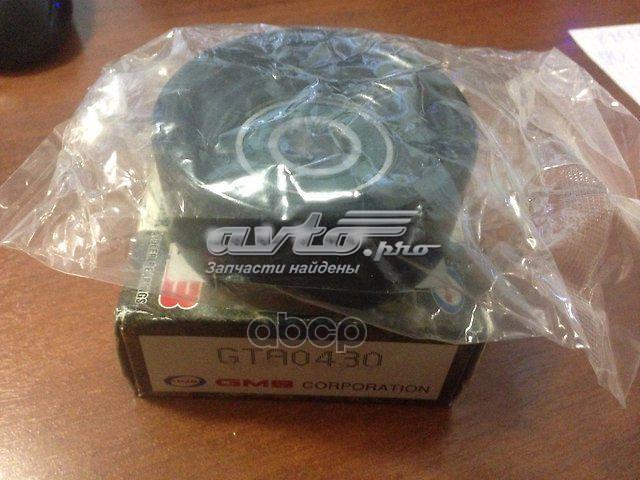 натягувач приводного ременя  GTA0430