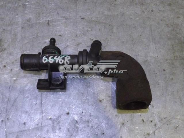 клапан egr, рециркуляції газів  03c103175G