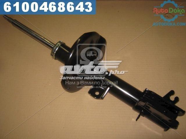 амортизатор передній, правий  EX5466026600