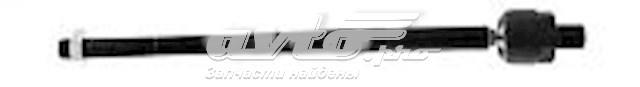тяга рульова  VOAX13741
