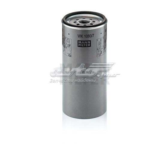 фільтр паливний  WK10807x