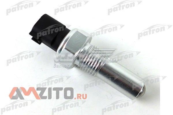 датчик включення ліхтарів заднього ходу  PE90026