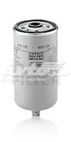 фільтр паливний  WDK725
