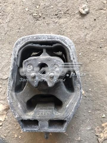 подушка (опора) двигуна ліва/права  A2202403317