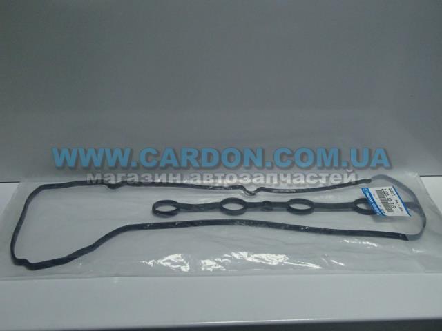 прокладка клапанної кришки двигуна  ZJ2010235