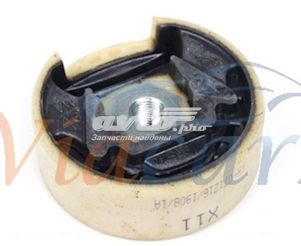 сайлентблок передній балки/підрамника  1K0199868Q
