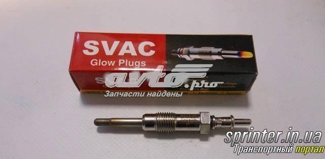 свічка накалу  SV064