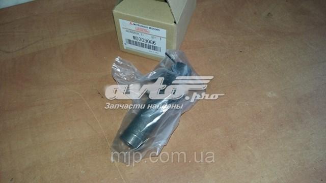натягувач ременя грм  MD308086