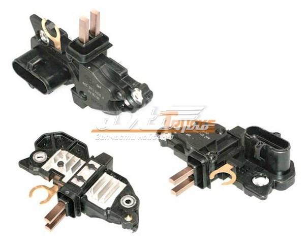 реле-регулятор генератора, (реле зарядки)  F00MA45248