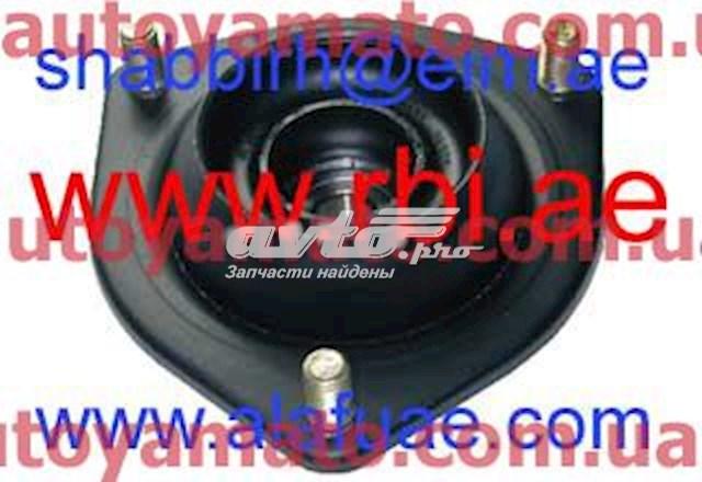 опора амортизатора переднього  N13060
