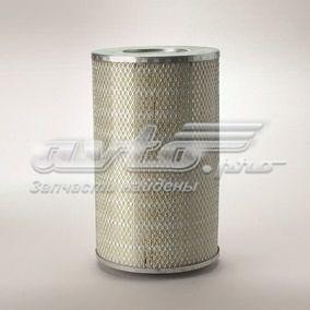 фільтр повітряний  P771508