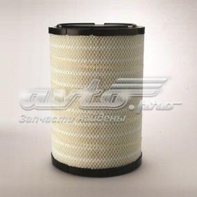 фільтр повітряний  P780622