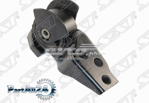 подушка (опора) двигуна, права  STDC2239060B