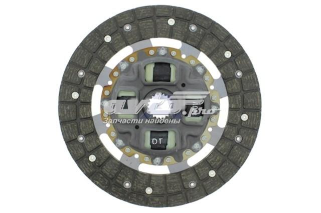 диск зчеплення  DT100V