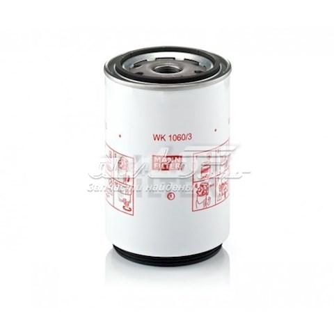 фільтр паливний  wk10603x