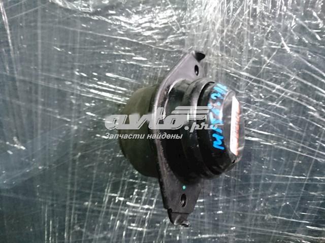 подушка (опора) двигуна ліва/права  A2512404417