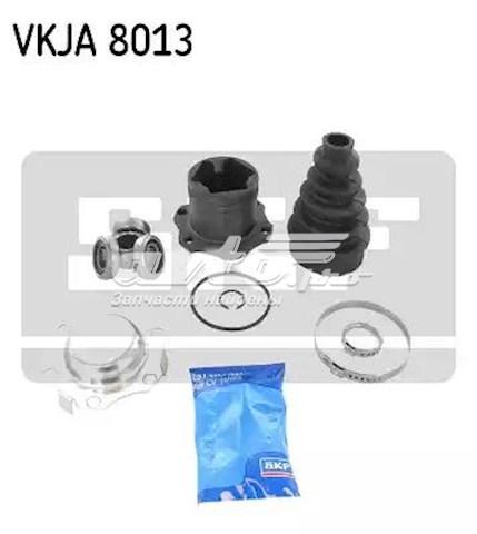 шрус внутрішній, передній  VKJA8013
