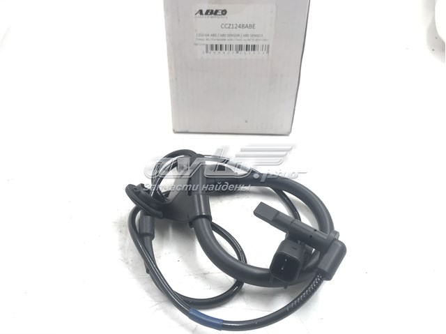 датчик абс (abs) передній, правий  CCZ1248ABE