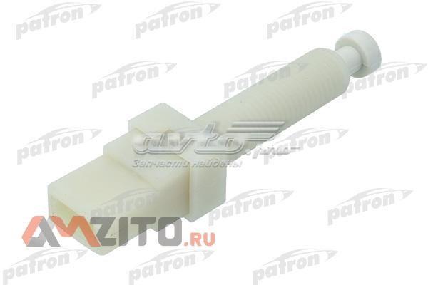 датчик включення стопсигналу  PE11019