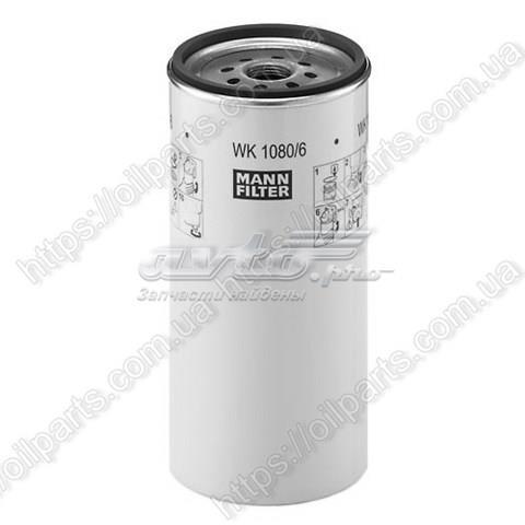 фільтр паливний  WK10806x