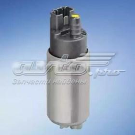 паливний насос електричний, занурювальний  FE058012B1