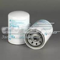 фільтр масляний  P554073