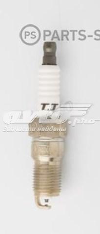 свіча запалювання  t20tt
