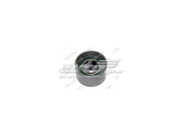 ролик ременя грм, паразитний  gt90020