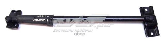 амортизатор кришки багажника/ двері 3/5-ї задньої  5822A020