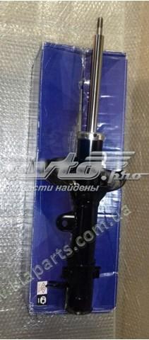 амортизатор задній, правий  EX553611F000