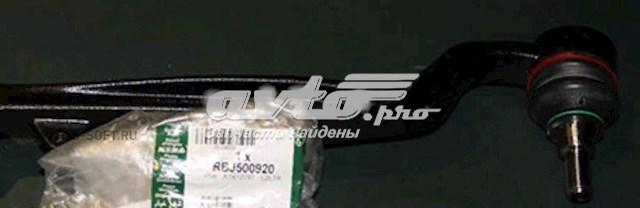 важіль передньої підвіски нижній, лівий/правий  RBJ500920