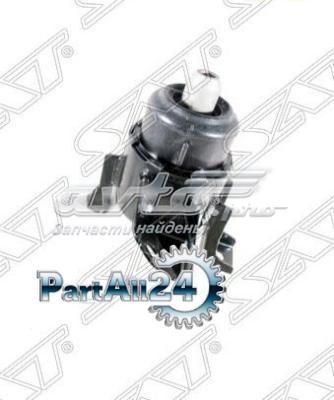 подушка (опора) двигуна, права  STGJ6G39060E