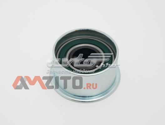 ролик ременя грм, паразитний  GT90740